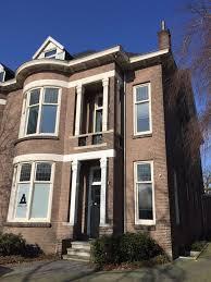 Medio november 2020 ook op locatie in Arnhem